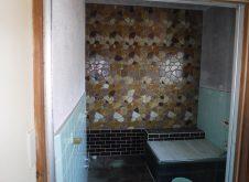 いわき市 小名浜 M様邸 浴室改修工事